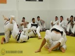 Inside the University 511 - Sparring Session