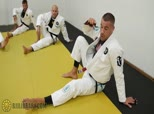 Rafael Lovato Jr.'s Evolution of Jiu Jitsu 2 - Advanced Warm Ups