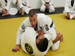 Rafael Lovato Jr. Series Preview