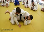 Inside the University 543 - Getting to Side Closed Guard
