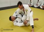 Inside the University 592 - Defending a Deep Knee Cut