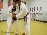 Inside the University 705 - Setting Up the Kouchi Gari