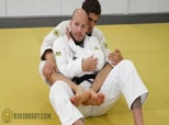 Inside the University 719 - Scoop Escape Back Defense