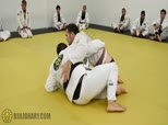 Inside the University 779 - Details of a Proper Underhook