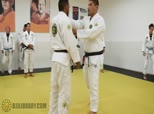 Inside the University 810 - Kouchi Gari Drill