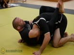 Josh Hinger Guillotine Series 1 - Introduction to the Arm-In Guillotine