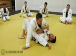 Inside the University 868 - Wrapping the Arm and Applying Pressure