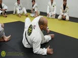 Inside the University 886 - Switching Your Hips to Establish the Pass
