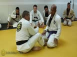 Inside the University 945 - Switching Your Collar Grip to an Underhook