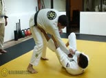 Inside the University 963 - Switching Your Foot on the Hip with 2-on-1 Sleeve Grip