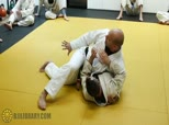 Xande's Side Control Movement Patterns Seminar 7 - Staying Powerful in Side Control on Top